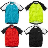 Madison Peloton Short Sleeve Jersey