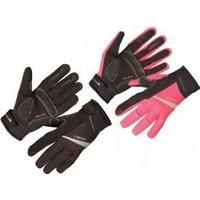 Endura Luminite Womens Glove