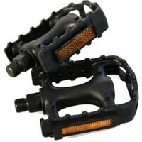 M:part Standard Plastic Pedals