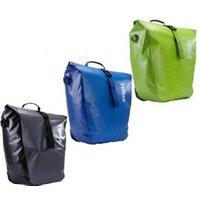 Thule Pack`n Pedal Shield Panniers 48 Litre Large Pair