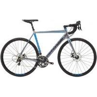 Cannondale Caad Optimo Disc 105 Road Bike 2017
