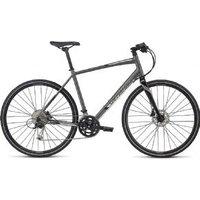 Specialized Sirrus Sport Sports Hybrid Bike 2017