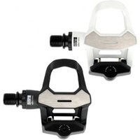 Look Keo 2 Max Pedal Cromo Axle W/ Keo Cleat