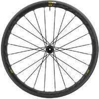 Mavic Ksyrium Elite Disc Front Wheel 2017