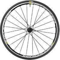 Mavic Ksyrium Rear Wheel 2017