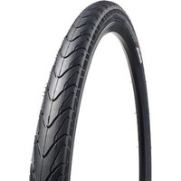 """Specialized Nimbus Armadillo Reflect Tyre With Free Tube (26"""" Or 700c)"""