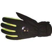 Ale Winter Glove