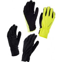 Sealskinz Womens All Weather Cycling Gloves