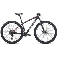 Specialized Epic Ht Comp Carbon Womens Mountain Bike 2017