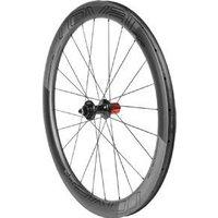 Roval Clx 50 Disc Rear Road Wheel