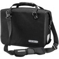Ortlieb Office Bag/ Pannier Large Ql3.1