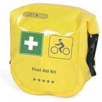 Ortlieb First Aid Kit Cyclist