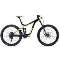 Giant Reign 2 Mountain Bike 2017 Medium (ex Display)