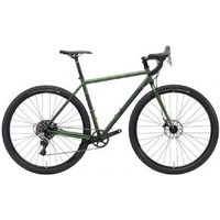 Kona Sutra Ltd All Road Bike 2018