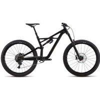 Specialized Enduro Comp 650b Mountain Bike 2018