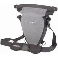 Ortlieb Aqua Zoom Camera Bag