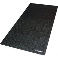 Giant Cycle Trainer Mat