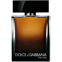 Dolce & Gabbana The One Eau de Parfum For Men 100ml