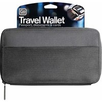 Go Travel Travel Wallet