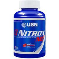 USN Alpha Nitrox 180 Caps