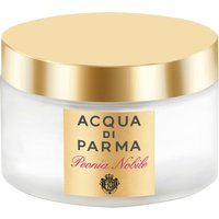Acqua Di Parma Peonia Nobile Body Cream 150g  EDP