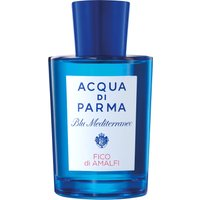 Acqua Di Parma Blu Mediterraneo Fico di Amalfi EDT Spray 75ml