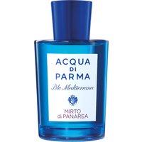 Acqua Di Parma Blu Mediterraneo Mirto di Panarea EDT Spray 150ml