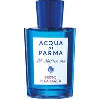 Acqua Di Parma Blu Mediterraneo Mirto di Panarea EDT Spray 75ml
