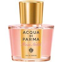 Acqua Di Parma Rosa Nobile EDP Spray 100ml