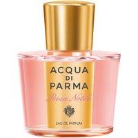 Acqua Di Parma Rosa Nobile EDP Spray 50ml