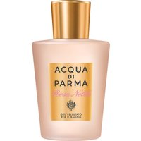 Acqua Di Parma Rosa Nobile Velvety Bath Gel 200ml