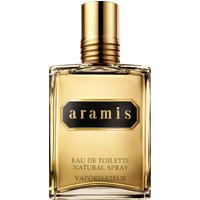 Aramis EDT Spray 110ml   men