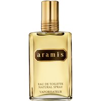 Aramis EDT Spray 60ml   men