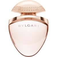 BVLGARI Rose Goldea EDP Spray 25ml  women