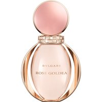 BVLGARI Rose Goldea EDP Spray 50ml  women