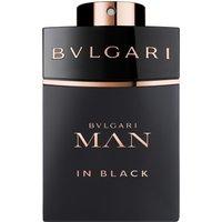 BVLGARI Man In Black EDP Spray 60ml   men