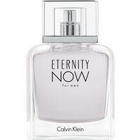 Calvin Klein Eternity Now for Men EDT Spray 50ml