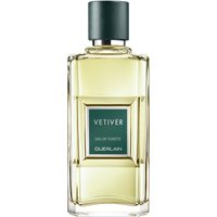 GUERLAIN Vetiver EDT Spray 100ml
