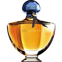 GUERLAIN Shalimar EDP Spray 30ml  women
