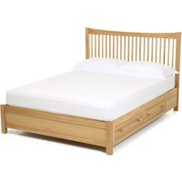 Marblehead Childrens Storage Bed – Double
