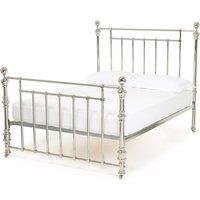 Napoleon Bed – Super King