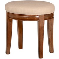 Provence Dressing Table Stool
