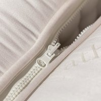Hemingway Zip & Link Mattress – King 4