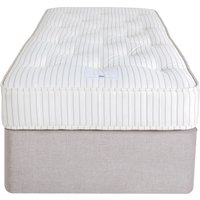 Lewis Mattress – Small Double Medium