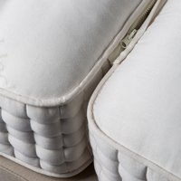 Orwell Zip & Link Mattress – King 4