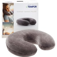 Tempur Transit Pillow