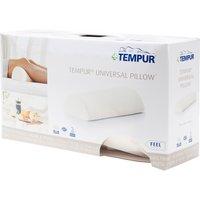 Tempur Universal Pillow – 35cm