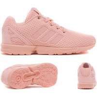 Infant ZX Flux Trainer