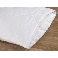 Elainer Finesse Pillow Protector Pillow Protector