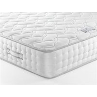 Relyon Memory Royale 1400 6' Super King Mattress